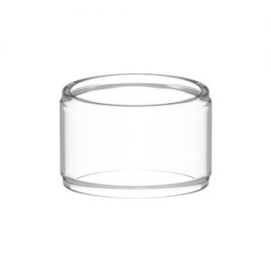 Aspire Odan Replacement Glass