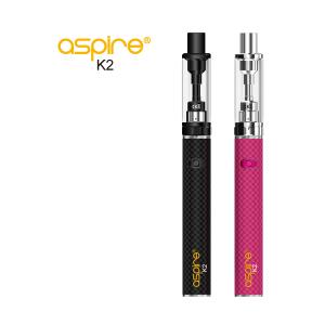 Aspire K2 Starter Kits