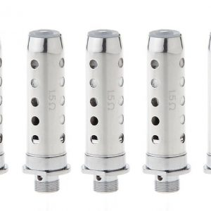 Innokin Prism Replacement Coils (T18, T22)
