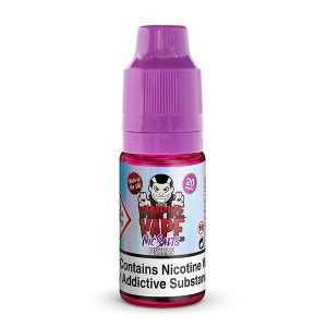 Vampire Vapes PinkMan (Nic Salt)