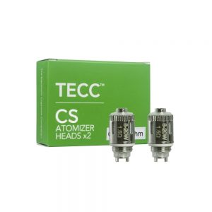 TECC ARC Replacement Coils