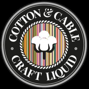 Hot Cross Bun Shortfill by Cotton & Cable